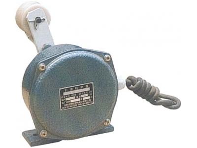 LL-V型料流检测器