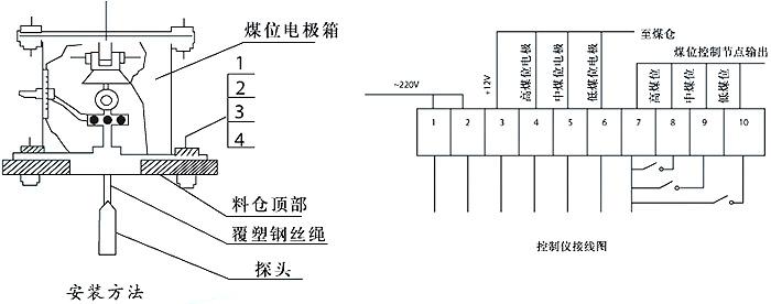 电路 电路图 电子 工程图 平面图 原理图 700_276