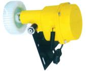 JYB/RDC-C皮带失速监控器(接触式)