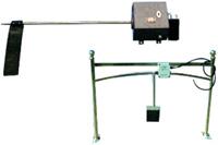 JYB/LLJ-A料流检测器(横臂式结构)