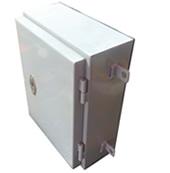 JYB/LD-B压板门式溜槽堵塞保护装置