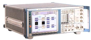 JYB/ID-A胶带输送机综合保护仪(地址编码型)