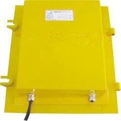 BLDM-G防爆溜槽堵塞检测器