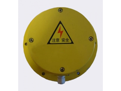 LDM-X圆形溜槽堵塞检测器