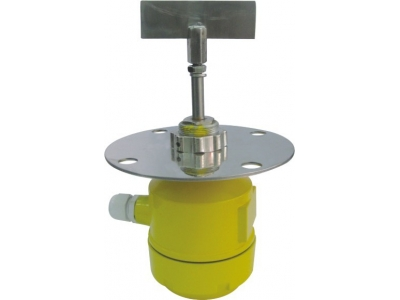 RT20阻旋式料位检测器