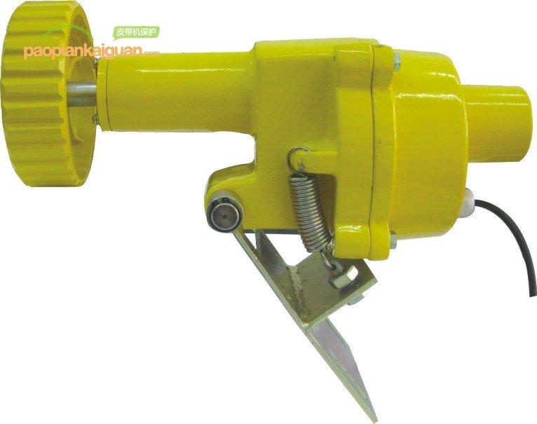 sjk-b线缆打滑速度开关|sjk-b速度检测器|皮带打滑
