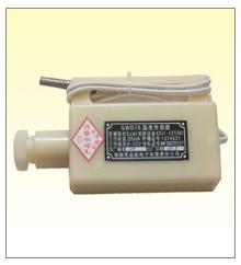 GWD75型温度传感器