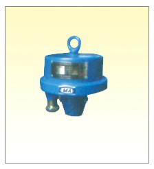 GQQ0.1型烟雾传感器