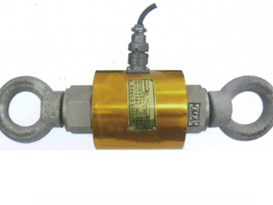 GAD10张紧力传感器