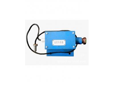 GWD90温度传感器
