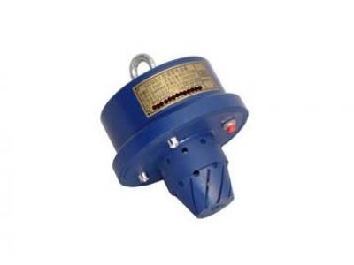 GQQ0.1(原型号KGQ-1型)烟雾传感器