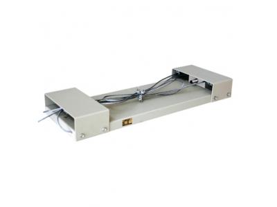 GVD1矿用撕裂传感器